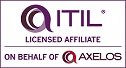 itil_licensed_affiliate_vsm