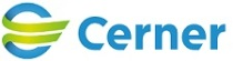 cerner_logo_sm