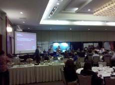 itSMF_LA_Event_2011