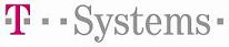 t-systems_logo_sm